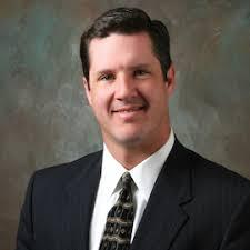 Dr. Aaron M. Petersen - Ophthalmologist | Southwestern Eye Center