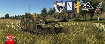 Decals New Authentic Decals 31 01 21 02 3 Page News War Thunder