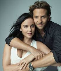 Bradley Cooper and Abbie Cornish Talk about Love