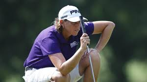 Golf with Jim Meehan: Wendy Ward back for more at Solheim Cup | The  Spokesman-Review