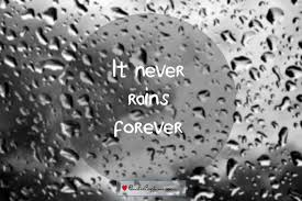 rain quotes love rain quotes rainy day quotes quotes rain r tic