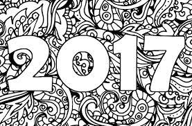 Kleurplaten Kerst En Nieuwjaar Clarinsbaybloor Blogspot Com