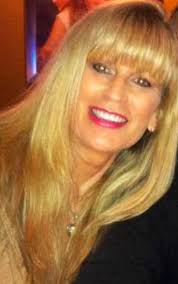 Fundraiser by Danielle Smith : Kristi Smith memorial fund