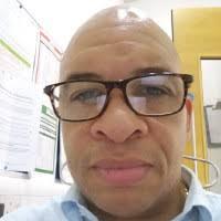 Clifton Bell - Chef Manager - BaxterStorey | LinkedIn