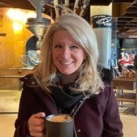 Abby Stevens - Raleigh, North Carolina | Professional Profile | LinkedIn