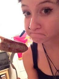 "Iva Cook on Twitter: ""#NationalDogDay #hotdog #bratwurst http://t ..."