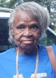Brenda Johnson 1942 - 2019 - Obituary