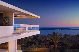 location villa côte d azur