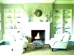 gas wall fireplace ideas noagency info