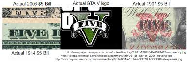 aftermath of gta v announcement logo