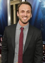 Article: Adam McArthur Looked Super Dandy At The Premiere Of ...