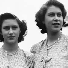 Royals: The true story of the friendship between the Queen and Princess  Margaret - 9Honey