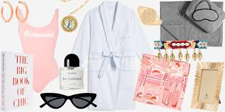unique gifts your bridesmaids will love