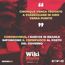 WikiMafia -