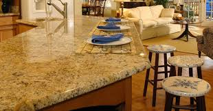 granite countertop cleaning products
