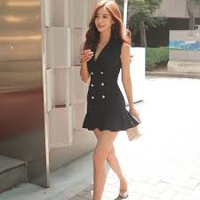korean clothes whole whole7