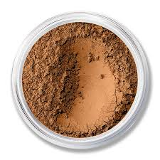 loose mineral foundation spf15 8g