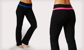 bally total fitness 2 pack of tummy