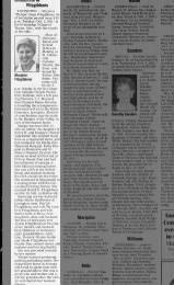 Herald and Review from Decatur, Illinois on October 5, 2001 · Page 5