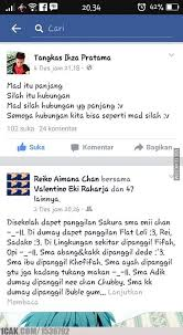 quote cinta ala anak mts for fun only