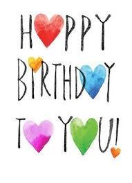 pin by su ah khan sheik on birthday vibes happy birthday
