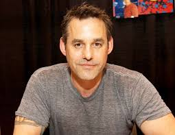 Buffy the Vampire Slayer' Star Nicholas Brendon Checks in to Rehab ...