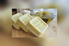 easy homemade soap mnn mother
