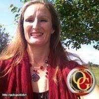 Wendy Patterson (momof3tx) on Myspace