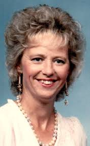 Betty Sue Smith (Died: Sept. 2, 2019) | Obituaries ...