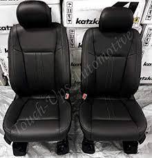com katzkin leather seat covers