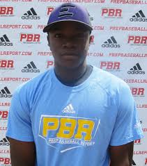 Illinois Player Profiles | Prep Baseball Report