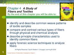 identify and describe common weave patterns of textile samples - ppt  download