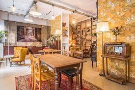 FOX COFFEE SHOP, Metz - Menu, Prix & Restaurant Avis - Tripadvisor