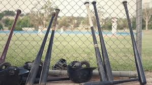 Coachup Nation The Differences Between Wooden And Aluminum Baseball Bats