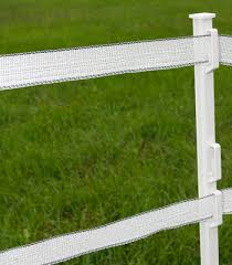Electric Fence Horse Electric Fence Review