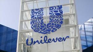 home unilever brasil
