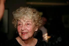 Share Obituary for Myra James   New York, NY