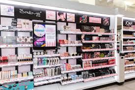 m market beauty powerhouses are