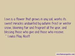 quotes about blooming in winter top blooming in winter quotes
