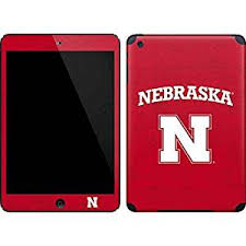 Buy Nebraska Huskers Licensed Wall Decal In Cheap Price On Alibaba Com