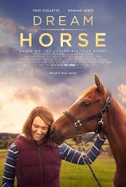 Dream Horse (film) - Wikipedia