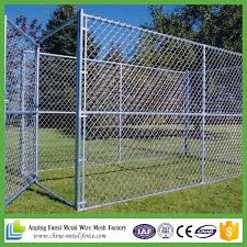 China Hot Sale Large Dog House For Sale China Dog House And Pet Cage Price