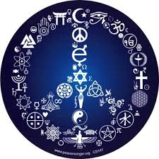 Coexist Archives Peace Resource Project
