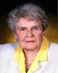 Betsy Ring-Stone Obituary - Wichita, KS