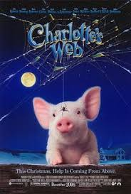 charlotte s web film