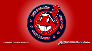 cleveland indians wallpapers 720x405