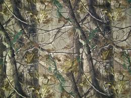 backgrounds realtree camo