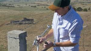 Aussie Inventor Solves One Of The Oldest Annoyances On The Land The Land Nsw