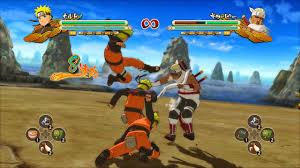 Download Game Naruto Shippuden Ultimate Ninja Storm 3 Pc Exe – ENANELTIF  BLOG