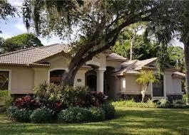 sarasota county fl homes